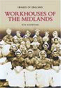 Workhouse of the Midlands